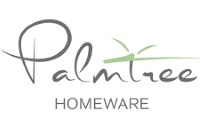 Palmtree Homeware