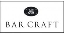 Bar Craft