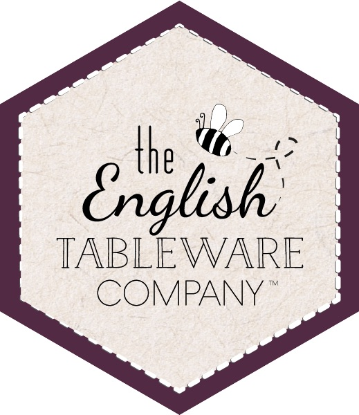 The English Tableware Company