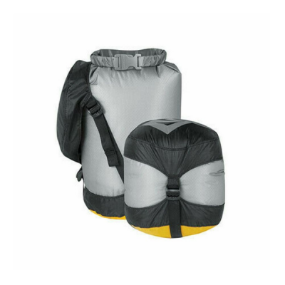 X-Small Ultra-Sil eVent Waterproof Compression Dry Sack