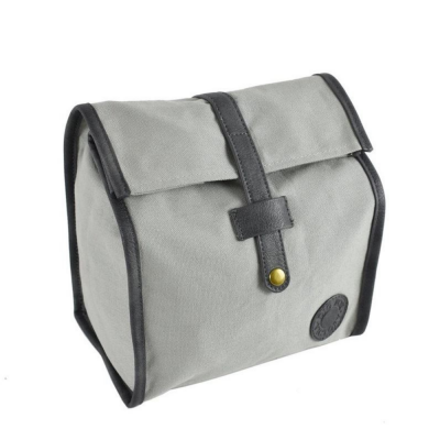 outdoor lunch bag by Kent & Stowe ideal for allotments
