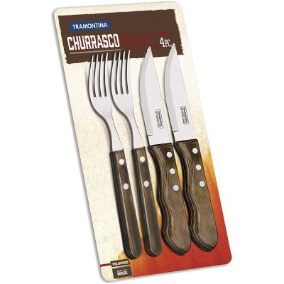 Steak Knife Gift Set