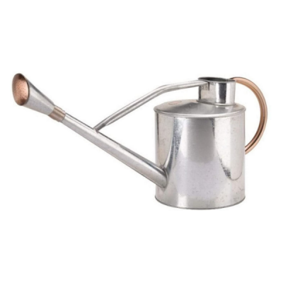 Long Reach Watering Can 9L