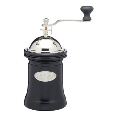 Le'Xpress Hand Coffee Mill Grinder