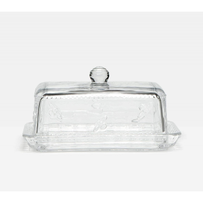 Joules Butter Dish