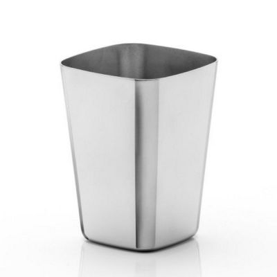 Tumbler Stainless Steel from the Burford Collection