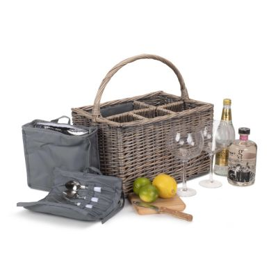 Gin Hamper Luxury