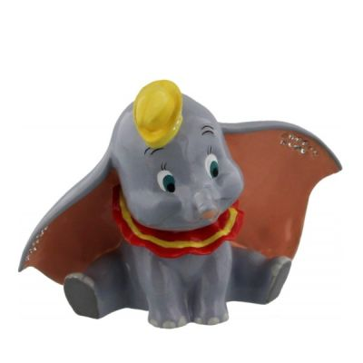 Classic Collectable Dumbo Trinket Ornament