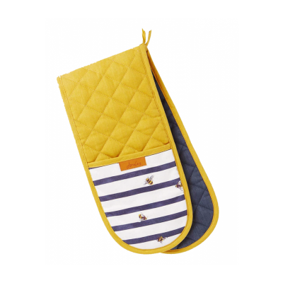 Joules Oven Glove
