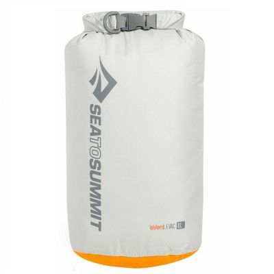 eVac Lightweight Oval Dry Sack in 8 Litre