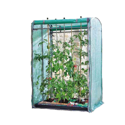 Double Sided Tomato GroZone Max