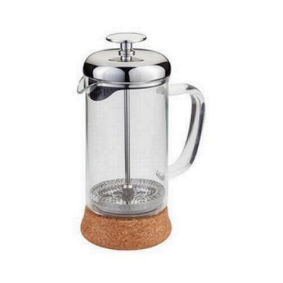 3 Cup Classic Coffee Espresso Cafetiere Maker 350ml
