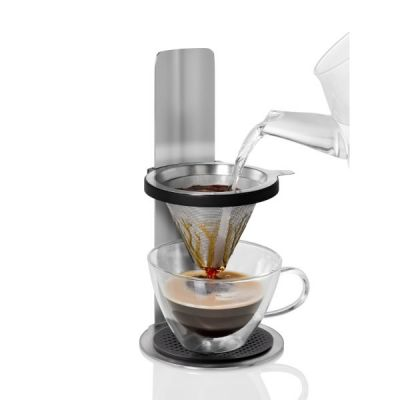 Mr. Brew Cafetiere Coffee Maker