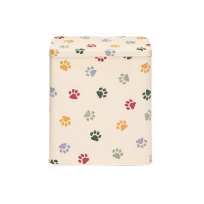 Emma Bridgewater Dog Treat Storage Tin