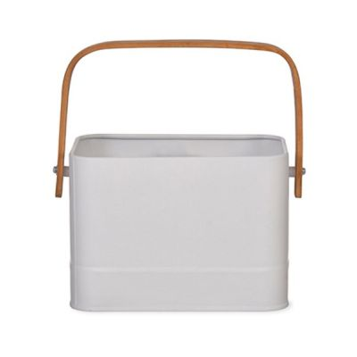 Portland Kitchen Wash Up Sink Caddy