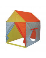 Kids Colourful Outdoor Play Tent
