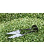 Topiary Shears Forged By Hand In Sheffield