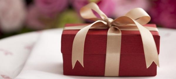 Wedding Gifts: Tips & Buying Guide