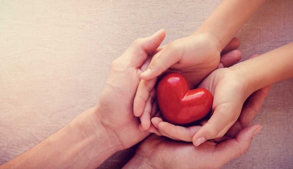 50 Acts of Kindness: Our 2020 Pay It Forward Campaign