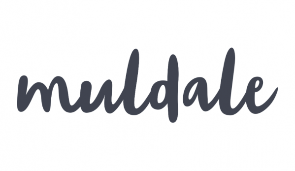 Muldale – A New Brand for A Sustainable Future